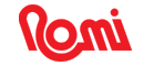 Romisrl.Com